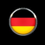 German немецкий